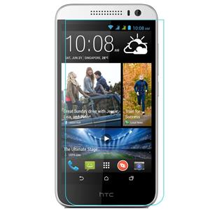 HTC Desire 616 Glass Screen Protector